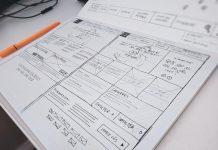 hottest web design topics