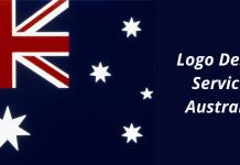 Logo Design Services Australia