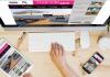 Latest Website Design Trends
