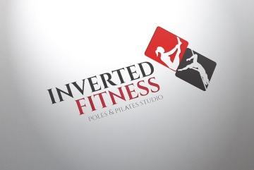 inverted-fitness